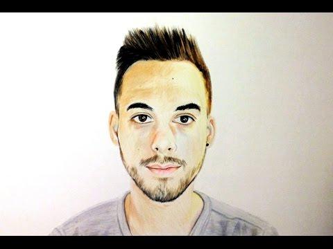 Como dibujar a ArteMaster