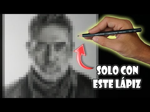 Como dibujar a Negan de The Walking Dead realista